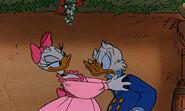 Scrooge-daisy