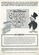 Scrooge1 large