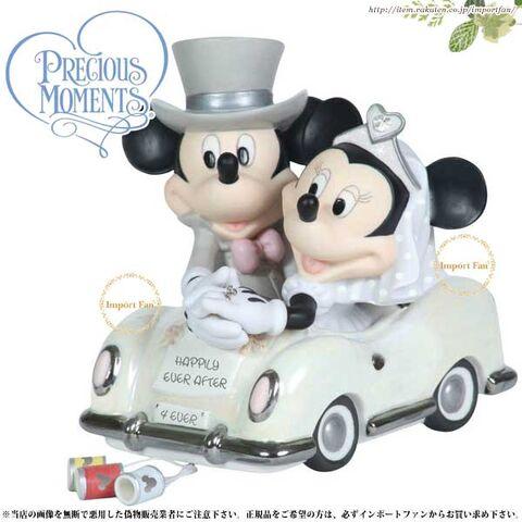 File:Mickey minnie precious moment.jpg