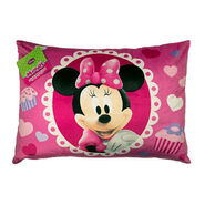 Disney-Minnie-Mouse-Plush-Bed--pTRU1-21023857dt