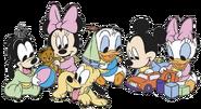 Disney-baby-clipart-10