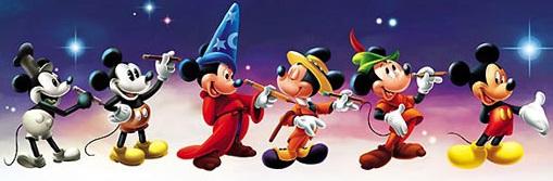 File:Mickey10.jpg