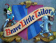 1938-brave-little-tailor-title