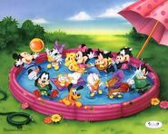 Disney-babies-kiddie-pool a-G-8756540-0