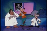 Goof-Troop-Season-1-Episode-23-Terminal-Pete