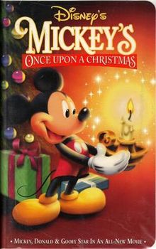 220px-Mickey's Once Upon A Christmas-2