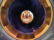 Pluto-vs-chip-dale---private-pluto-cartoon