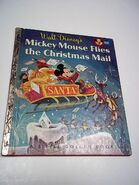 Vtg-a-little-golden-book-walt-disney-s-mickey-mouse-flies-the-christmas-mail-56-7220195f1bfc2d4238b65c1430fef911