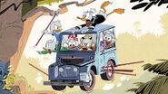 Duck-tales-2017-173056