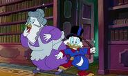 Ducktales-disneyscreencaps.com-2984