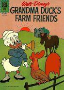 Grandmaducksfarmfriends7