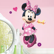 40693-minnie-mouse-bow-tique-giant-wall-stickers