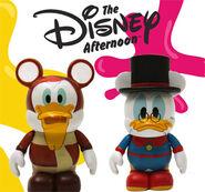 Duck-tales-2