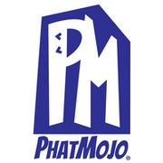 Phatmojo logo