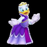 KH Daisy Duck