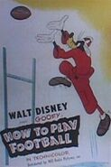 Howtoplayfootball-plakat