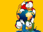 Hd-wallpapers-donald-duck-wallpaperputer-desktop-wallpaper-1024x768-wallpaper