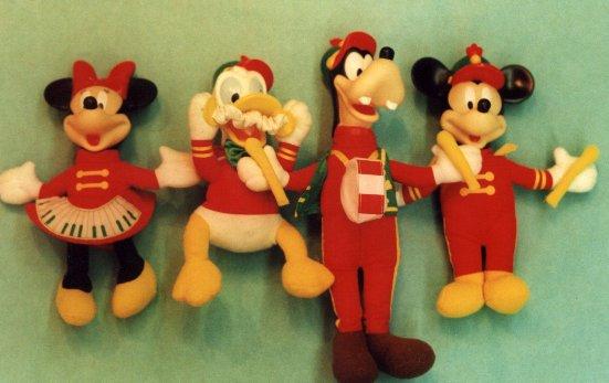 File:Mickeyband-96.jpg
