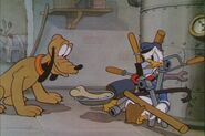 Donald-Duck-Donald-and-Pluto-donald-duck-9562427-500-333