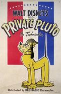 1943-private-1