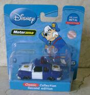 Un4Nmotorama-disney-2nd-series-chief-seamus-o-hara-1-64-die