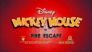 FireEscapeTitleCard