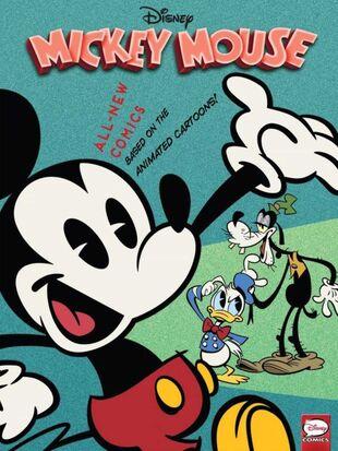 MickeyShorts2
