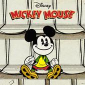 MickeySeason2iTunes