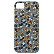 MickeyiPhoneCase2