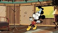 Happy-Birthday-Mickey-Mouse-Mickey-Monkey-242x141
