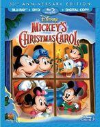 379px-Mickey'schristmascarolbluray