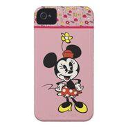 MinnieMouseiPhoneCase2