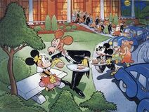 Mickeypaintings1