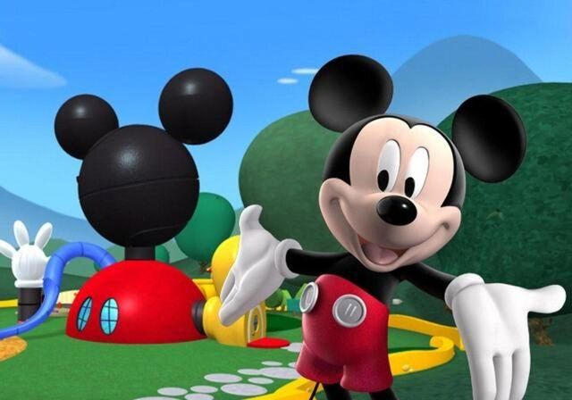 File:The New Adventures of Mickey Mouse.jpg