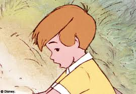 File:Christopher Robin.jpg