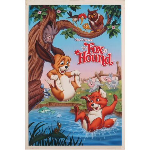 File:The Fox and the Hound.jpg