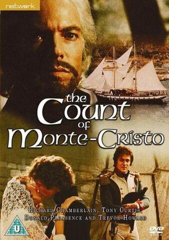 File:The Count of Monte Cristo.jpg