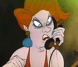 File:Madame Medusa.jpg