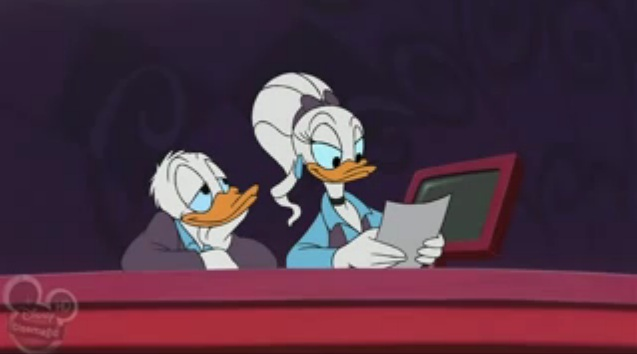 File:Donald House of Mouse.jpg