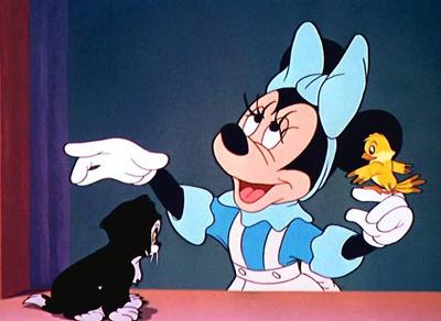 File:Minnie, Figaro and Canary.jpg