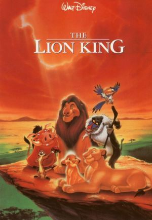 File:The Lion King.jpg