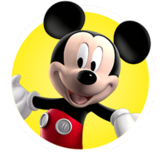Navigation mickeymouseclubhouse disneyjunior 7844134d