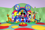Wikia-Visualization-Main,mickeyclub