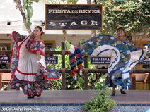 Fiesta-de-Reyes