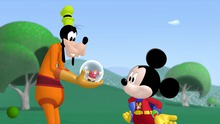 Super Adventure | MickeyMouseClubhouse Wiki | Fandom