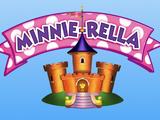 Minnie-Rella/Gallery