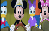 Gr tv-jr tmb mmch ep114 sea captain mickey