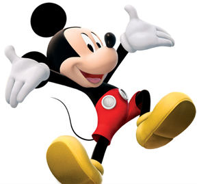 Lg Promo Mickey Mouse Clubhouse 1