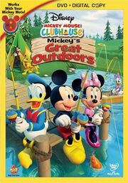 Mickey-Mouse-Clubhouse-Mickeys-Great-Outdoors