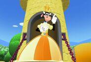 SirGoofsALot - Queen Clarabelle